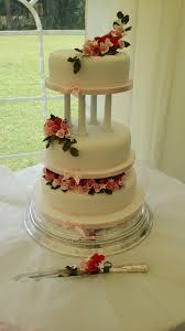Dream Wedding Creations Wedding Cakes Picture Gallery Heald Green
