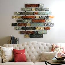 ideas for decorating over the couch my blog over the couch metal wall art discover tuscan on discover tuscan metal wall art decorating ideas with ideas for decorating over the couch my blog over the couch metal