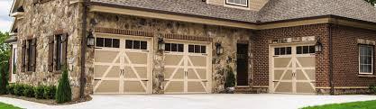 4 ways to update your garage door in 2018