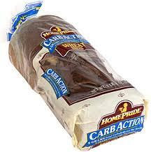 home pride wheat bread. Fine Bread Home Pride Wheat Bread In E