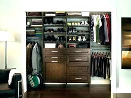 extraordinary costco com closets full size of metal closet organizer wire with drawers kit bathrooms engaging