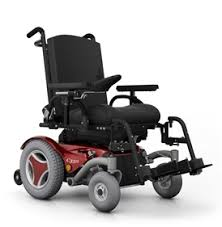 17 best images about disability assistance devices equipment on permobil wheelchair 10 models compact entry level to heavy duty standing wheelchair san diego las vegas riverside