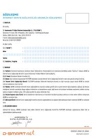 ISS ABONELIK SOZLESMESI-197X297CM_ocak 2021_002