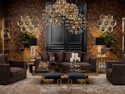 top 10 exclusive luxury furniture
