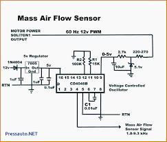 vibe wiring maf sensor diagram wiring diagrams terms toyota maf sensor wiring wiring diagram basic vibe wiring maf sensor diagram