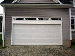 garage door opening by itself why does my liftmaster open on its own