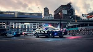 2018 ford interceptor sedan. beautiful 2018 ford fusion hybrid police sedan inside 2018 ford interceptor