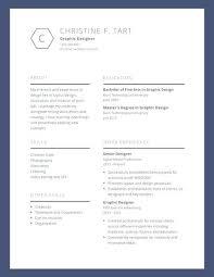 resume format template download in tabular form resume format templates template download