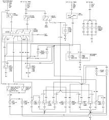 pontiac fiero wiring change your idea wiring diagram design • 1984 pontiac fiero fuse box diagram 1984 engine 1987 pontiac fiero wiring diagram pontiac fiero