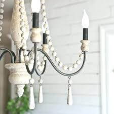 restoration hardware orbit chandelier chandeliers iron works amber scroll round black inch shades glass