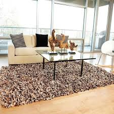 plush area rugs for living room stupefy contactmpow interiors 6