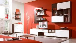 painting designs on furniture. Best Paint Color Scheme For Minimalist Home Interior Kitchen Furniture Fine Looking Grey Wall Painted And Painting Designs On F