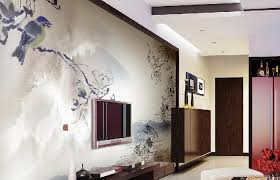 rooms decor and office furniture medium size modern wall mounted entertainment unit living room design home