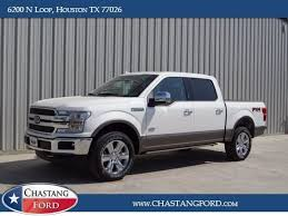 2018 ford king ranch. contemporary ford dynamic_pref_label_auto_new_details_inventory_detail1_altattributebefore 2018  ford f150 king ranch truck supercrew cab  throughout ford king ranch e