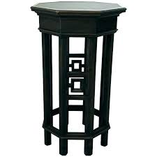 octagon side table octagon coffee table for side tables octagon side table fretwork octagon side octagon side table