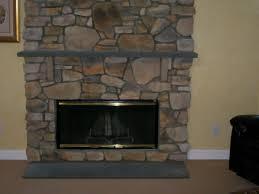 hearth stone fireplace home design very nice best to hearth stone fireplace room design ideas