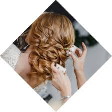 Professional Hair Salon In The Heart Of Ottawa Salon130