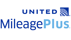 United Mileage Plus Redeem Miles Chart Buy United Miles For Cheap Star Alliance Business First