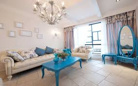 Light Blue Color Scheme Living Room White Color Scheme Stylish Living Room For Design Inspirations