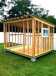 outdoor storage shed ideas small garden shed plans home depot storage shed small outdoor storage sheds