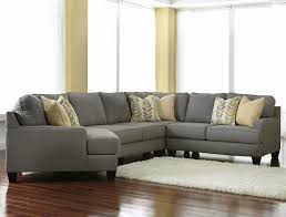 small space modern furniture. Full Size Of Sofa Set:leather Sectional Couch Leather Modular Sofas For Small Space Modern Furniture