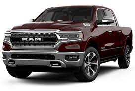 2019 Ram 1500 Consumer Reviews - 143 Car Reviews | Edmunds