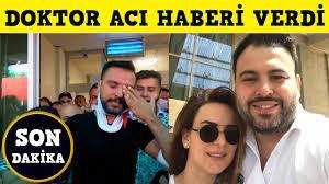 Alişan'ın kardeşi Selçuk Tektaş... - YouTube