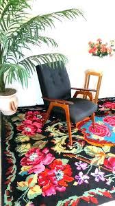 area rugs wayfair bohemian area rugs area rugs bohemian area rugs wayfair canada round area area rugs