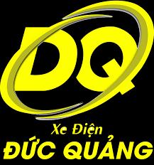 Cửa Hàng Xe Điện Xe Máy Điện Xe Máy 50cc Hải Phòng   Xe Đức Quảng Hải Phòng