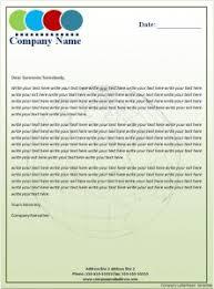 Template Company Letterhead Making Company Letterhead Rome Fontanacountryinn Com