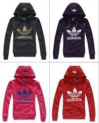 adidas hoodie womens. adidas hoodies t-shrt drop shipping for men and women hoodie womens d