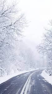 Winter iPhone 6 Plus Wallpapers - Top ...