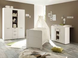 Kinderzimmer Komplett Günstig Kaufen Mit Möbel Dich Auf De 5 Und ...