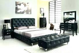 next mirrored furniture. Next Mirrored Furniture Trend N
