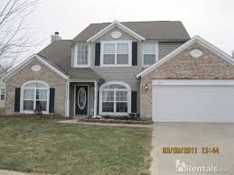Photo 4 Of 7 Rent Indianapolis Indiana On Indianapolis Homes For Rent 4  Bedrooms (charming 4 Bedroom Houses For