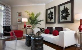 Interesting Manificent Decorating Your Apartment Ideas To Decorate Your  Apartment Apartment Balcony Decorating