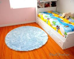 rugs for baby room interior area rugs baby boy bedroom room nursery for drop gorgeous pink rugs for rugs for baby boy room uk