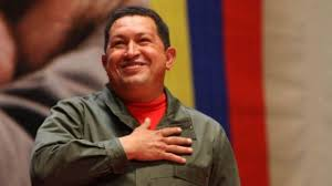 Breaking News: Hugo Chavez is Still Dead