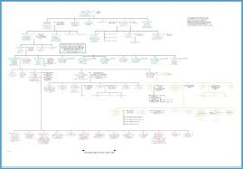 Family Tree Maker Templates Family Tree Maker Templates Free Download Astonishing