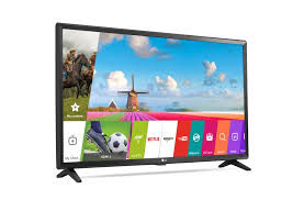 lg tv screen. prev next lg tv screen