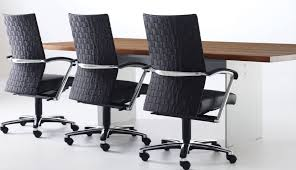 dimensions chairs round conference room and revit set small seating table sets winning modern craigslist office