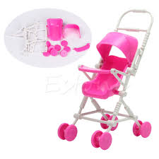top baby furniture brands. 1pc top brand assembly baby stroller trolley nursery furniture toys for doll pink high quality brands l