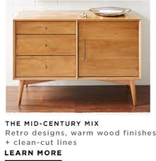 modern furniture home decor home accessories west elm au