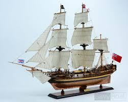 whydah gally pirate ship model