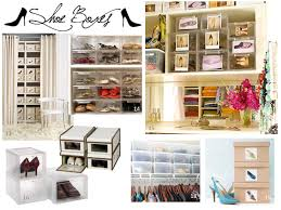 office closet storage. Organize Office Closet. Wondrous Supply Closet Organization Ideas Walk In Decor Storage Solutions: