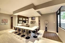 elegant spray paint interior walls inspiration design painting ideas basement waterproof of inspirational wall pa designs interior design on wall