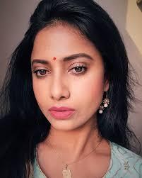 diwali makeup indian beauty ger olive skin tone makeup makeup for tan skin