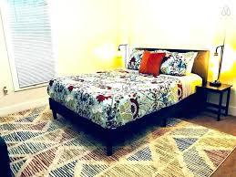 alice in wonderland duvet cover duvet covers in wonderland comforter set best bed bedroom queen twin sheets duvet covers in wonderland alice in wonderland