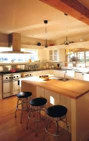 under cabinet lighting placement. Placement Of Under Cabinet Lighting Best Counter . U