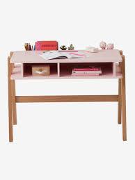 Schreibtisch Architekt Mini Weissnatur